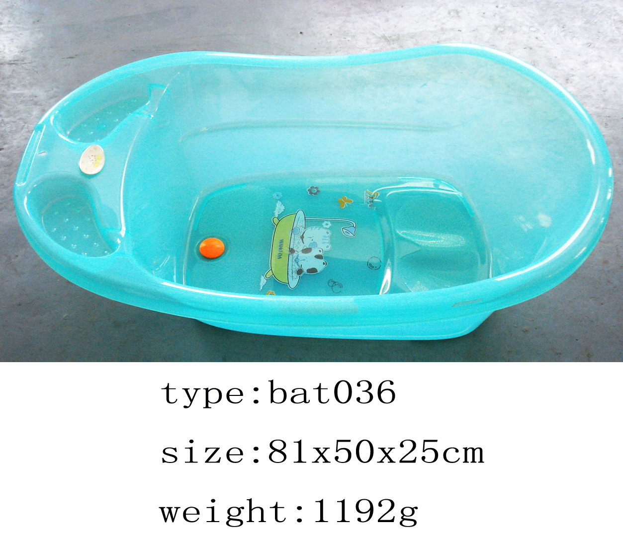 bat036-bathtube-mould/Products/usd mould,stool mould,chair mould ...